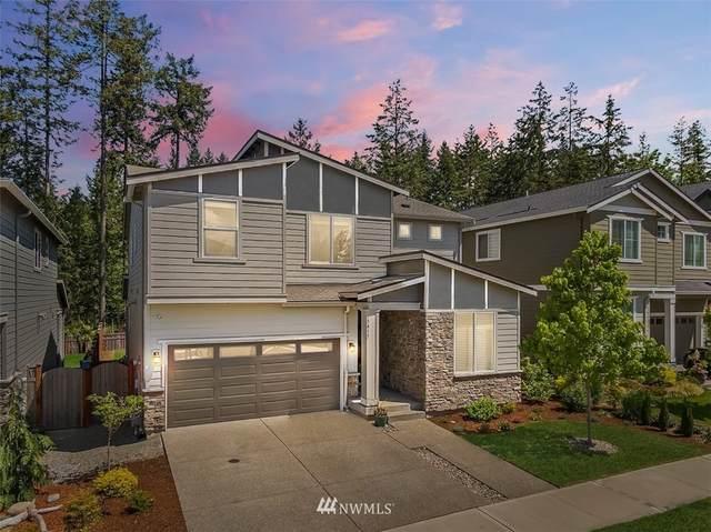 13417 187th Avenue Ct E, Bonney Lake, WA 98391 (#1768280) :: Ben Kinney Real Estate Team