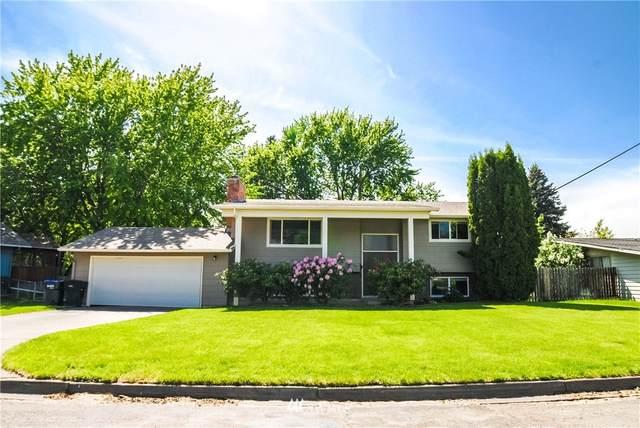 959 Olympia Drive, Walla Walla, WA 99362 (#1768289) :: Better Properties Lacey