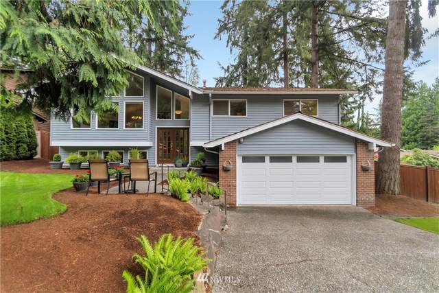 2203 158th Street SE, Mill Creek, WA 98012 (#1768296) :: The Torset Group
