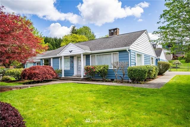 305 E Pine Street, McCleary, WA 98557 (MLS #1768301) :: Community Real Estate Group