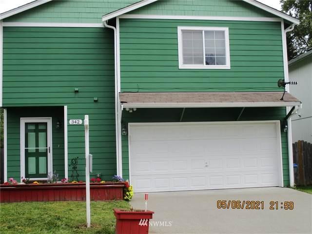 342 Stonewood Place, Bremerton, WA 98310 (#1768302) :: Alchemy Real Estate