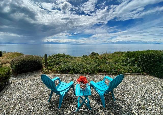 795 Fort Ebey Road, Coupeville, WA 98239 (#1768304) :: Northwest Home Team Realty, LLC