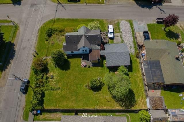 6716 E Street, Tacoma, WA 98404 (#1768318) :: Canterwood Real Estate Team
