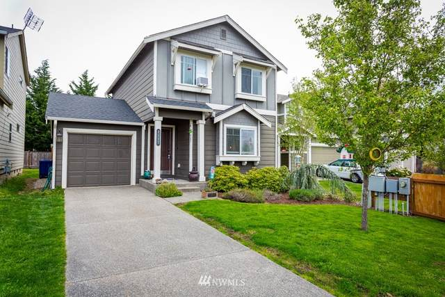 2117 199th Street E, Spanaway, WA 98387 (#1768319) :: Better Homes and Gardens Real Estate McKenzie Group