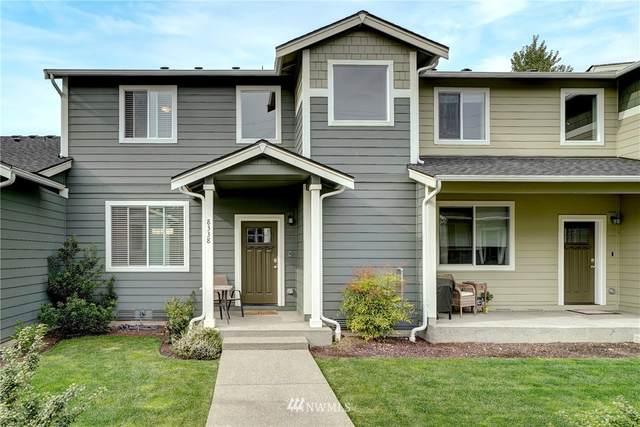 8338 175th Street E, Puyallup, WA 98375 (#1768321) :: Ben Kinney Real Estate Team