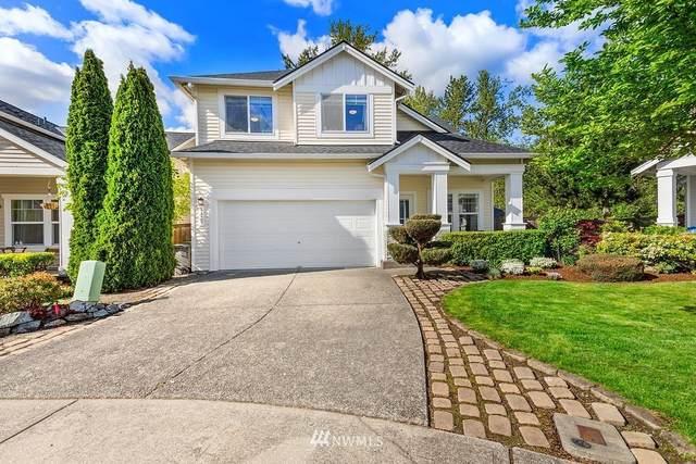 2131 62nd Place SE, Auburn, WA 98092 (#1768322) :: Alchemy Real Estate