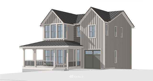 215 Bluebell Court, Chelan, WA 98816 (#1768326) :: Beach & Blvd Real Estate Group
