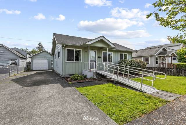 3019 Florida Street, Longview, WA 98632 (#1768329) :: TRI STAR Team | RE/MAX NW