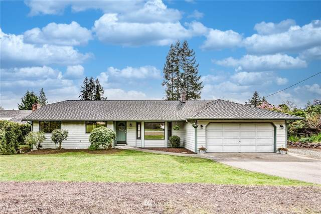18016 128th Place SE, Snohomish, WA 98290 (#1768333) :: Engel & Völkers Federal Way