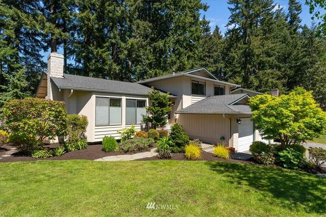 6725 178th Place SW, Lynnwood, WA 98037 (#1768343) :: Home Realty, Inc