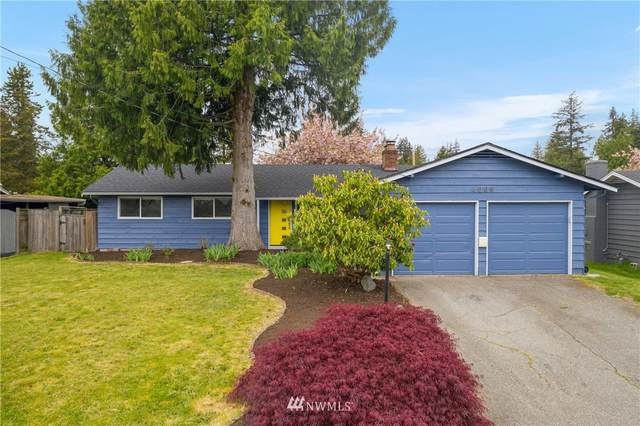 4009 224th Place SW, Mountlake Terrace, WA 98043 (#1768346) :: Better Homes and Gardens Real Estate McKenzie Group