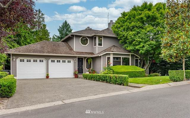 8709 191st Place SW, Edmonds, WA 98026 (#1768348) :: NW Homeseekers
