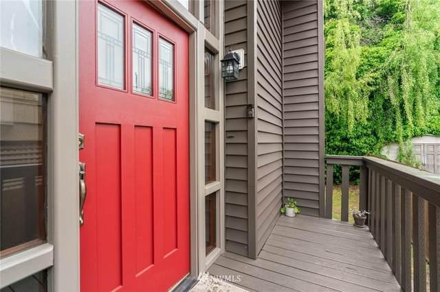 328 N 101st Street, Seattle, WA 98133 (#1768351) :: Alchemy Real Estate