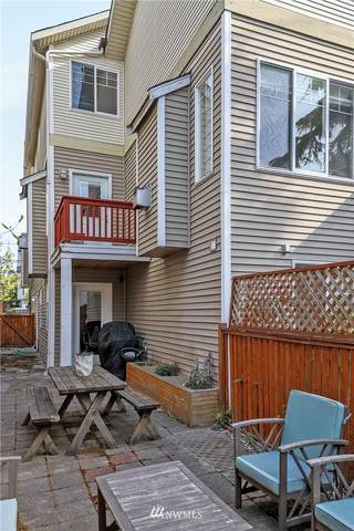 2011 NW 59th Street B, Seattle, WA 98107 (#1768354) :: Better Homes and Gardens Real Estate McKenzie Group