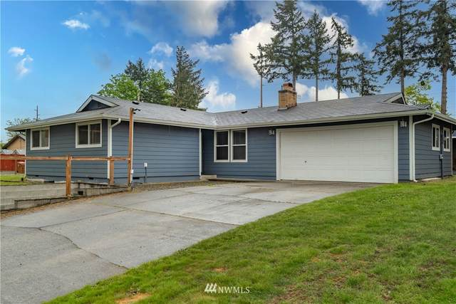 7248 S Mullen Street, Tacoma, WA 98409 (MLS #1768357) :: Community Real Estate Group
