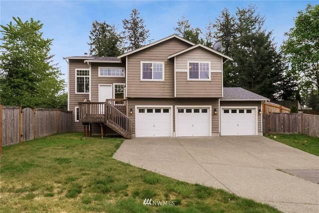 37508 37th Avenue S, Auburn, WA 98001 (#1768374) :: My Puget Sound Homes