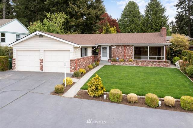 12752 7th Ave NW, Seattle, WA 98177 (#1768375) :: Provost Team | Coldwell Banker Walla Walla