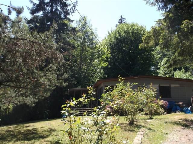 10804 W Belfair Valley Rd., Gorst, WA 98312 (#1768390) :: Mike & Sandi Nelson Real Estate