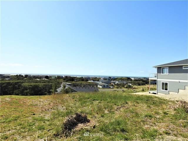 32603 J Place, Ocean Park, WA 98640 (#1768397) :: Alchemy Real Estate