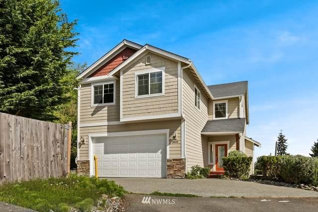 3800 S 132nd Place, Tukwila, WA 98168 (#1768419) :: Simmi Real Estate