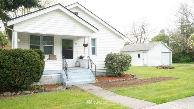 211 Stevens Avenue NE, Yelm, WA 98597 (#1768423) :: The Kendra Todd Group at Keller Williams