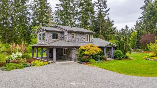 1740 Harns Road, Oak Harbor, WA 98277 (#1768425) :: The Snow Group