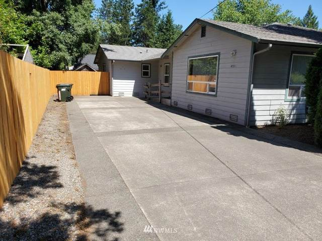 4218 14th Avenue SE, Lacey, WA 98503 (#1768426) :: Mike & Sandi Nelson Real Estate