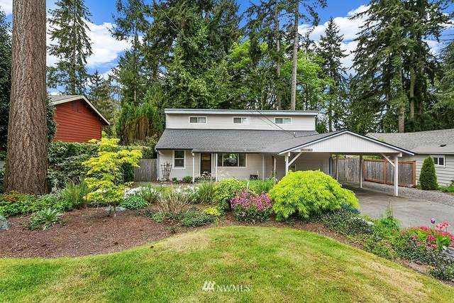 22404 64th Avenue W, Mountlake Terrace, WA 98043 (#1768427) :: Better Homes and Gardens Real Estate McKenzie Group
