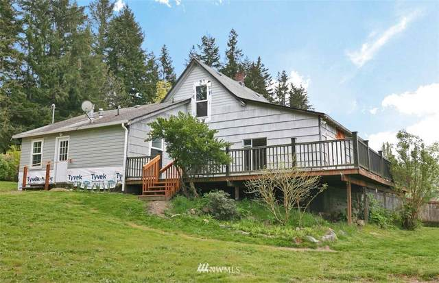4792 E Stable Lane, Port Orchard, WA 98366 (#1768431) :: Better Homes and Gardens Real Estate McKenzie Group