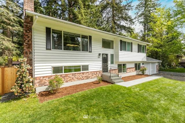 13411 1st Avenue W, Everett, WA 98208 (#1768435) :: Better Homes and Gardens Real Estate McKenzie Group