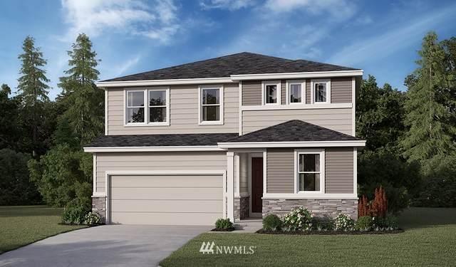 18608 135th Lane E, Bonney Lake, WA 98391 (#1768451) :: Ben Kinney Real Estate Team