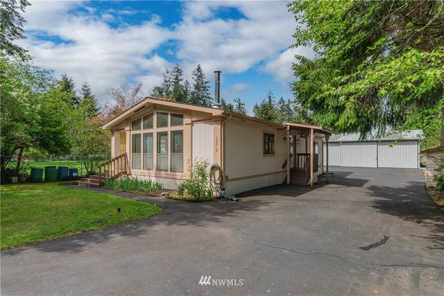 12015 Sanford Street SE, Tenino, WA 98589 (#1768453) :: TRI STAR Team | RE/MAX NW