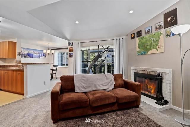 12404 E Gibson Road G203, Everett, WA 98204 (#1768455) :: McAuley Homes