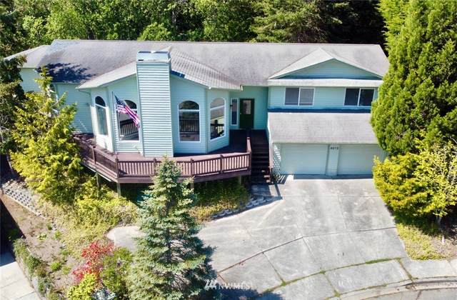 4212 Kingsway, Anacortes, WA 98221 (#1768470) :: Better Homes and Gardens Real Estate McKenzie Group