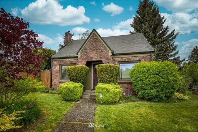 3701 N 14th Street, Tacoma, WA 98406 (#1768472) :: Ben Kinney Real Estate Team