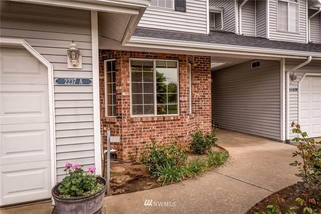 2237 James Circle, Lynden, WA 98264 (#1768473) :: Northwest Home Team Realty, LLC