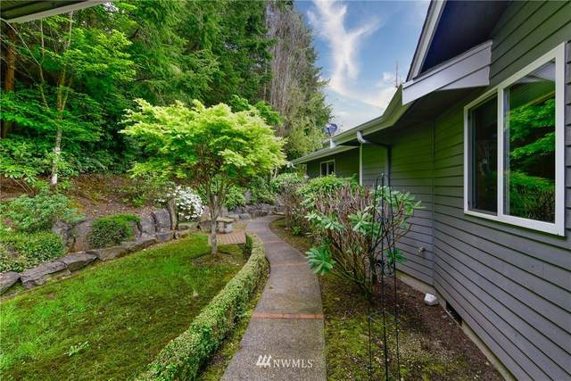 5056 Hubbard Hill Road, Oak Harbor, WA 98277 (#1768478) :: Ben Kinney Real Estate Team