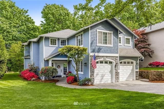 9137 NE 160th Place, Bothell, WA 98028 (#1768481) :: Northwest Home Team Realty, LLC
