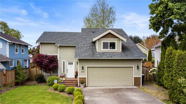 5617 Mount Rainier Street SE, Lacey, WA 98503 (#1768506) :: NextHome South Sound