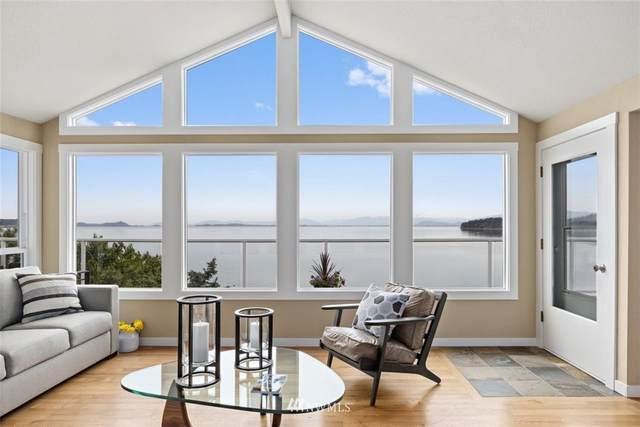 192 Fay Lane, Camano Island, WA 98282 (#1768534) :: Tribeca NW Real Estate