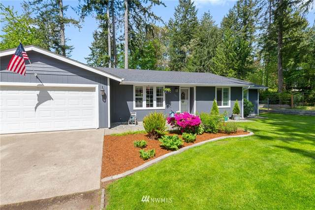 13911 101st Ave Ct NW, Gig Harbor, WA 98329 (#1768546) :: Canterwood Real Estate Team