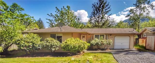 41302 Goldbar Boulevard, Gold Bar, WA 98251 (#1768549) :: Mike & Sandi Nelson Real Estate