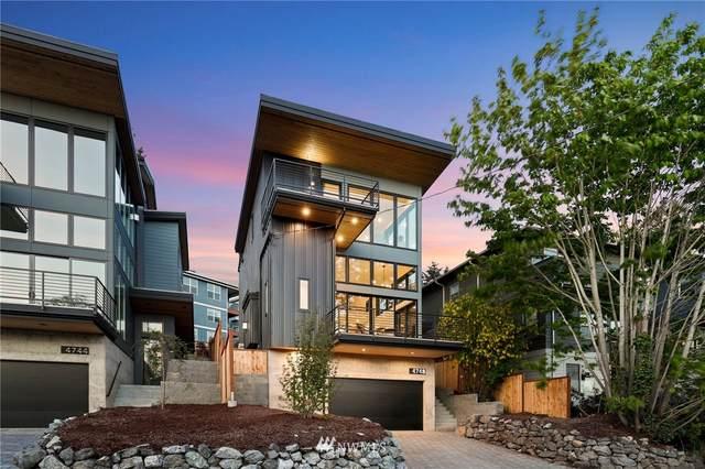 4748 23rd Avenue SW, Seattle, WA 98106 (#1768551) :: Alchemy Real Estate
