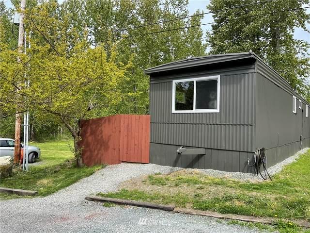 3854 Britton Road, Bellingham, WA 98226 (#1768556) :: Ben Kinney Real Estate Team