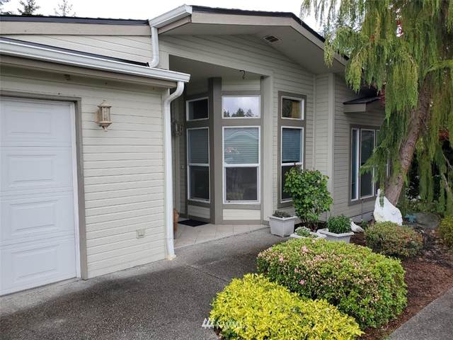 9002 57th Avenue E, Puyallup, WA 98371 (#1768560) :: Ben Kinney Real Estate Team
