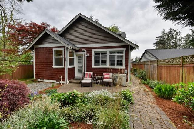 17852 Ashworth Avenue N, Shoreline, WA 98133 (#1768562) :: Keller Williams Western Realty