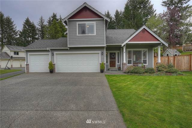 9024 169th Street Ct E, Puyallup, WA 98375 (#1768574) :: NW Homeseekers
