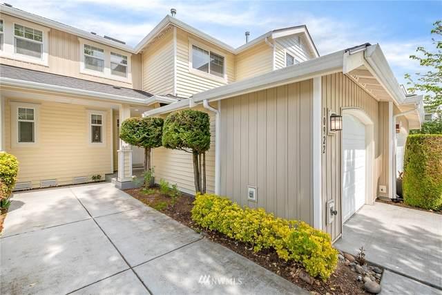 10922 SE 187th Lane, Renton, WA 98055 (#1768576) :: NW Home Experts