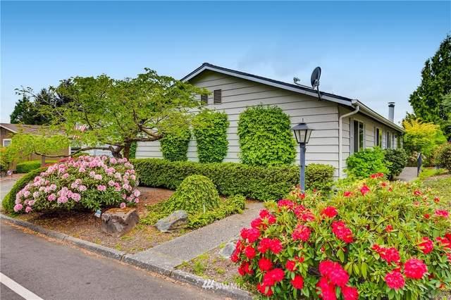 23806 7th Place W, Bothell, WA 98021 (#1768583) :: Keller Williams Western Realty