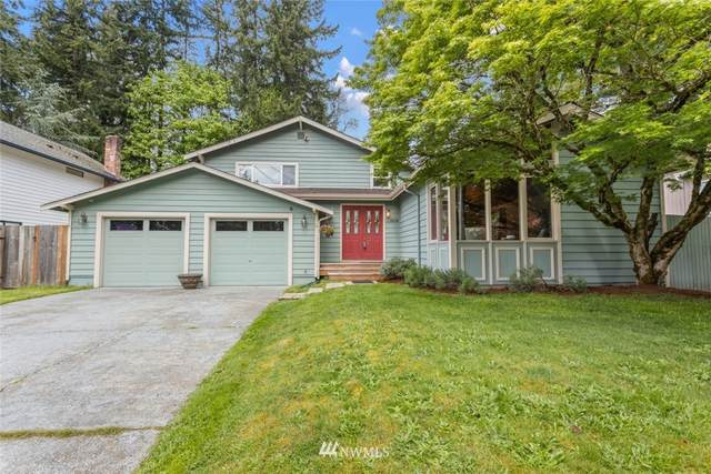 10412 NE 190th Street, Bothell, WA 98011 (#1768589) :: The Kendra Todd Group at Keller Williams